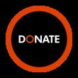 donate-circle2