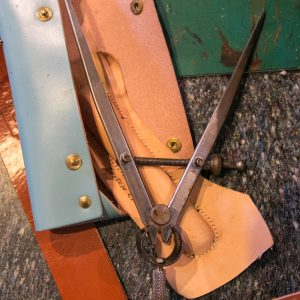 Leather working_1