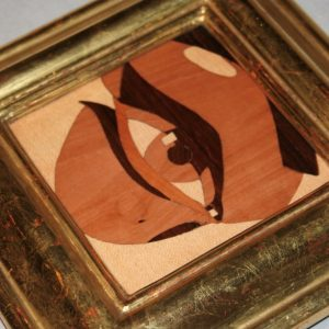 Marquetry_LS